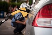 Concorda com o aumento do diesel e da gasolina previsto após a disparada de preços anunciada pela Petrobras?