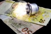 É contra o aumento nas contas de luz em 2020 para bancar subsídios?