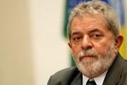 É contra ou a favor da potencial candidatura de Lula às presidenciais de 2022?