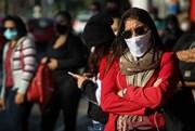 Você é a favor ou contra que o governo implemente um lockdown para diminuir a contaminação por coronavírus?