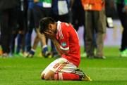 Quem é o Grande Culpado pelo Mau Momento do Benfica?