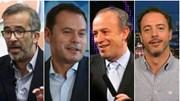 Quem será o novo líder do PSD?