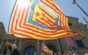 A Catalunha tem o direito de ser um estado independente?