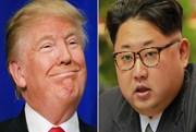 Acha que o Conflito entre os EUA e a Coreia do Norte se Vai Resolver Pacificamente?