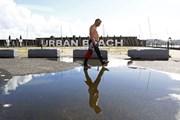 Proprietários do Urban Beach devem ser responsabilizados pelos actos dos seguranças?