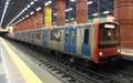 O Metro deve ser reparado imediatamente?