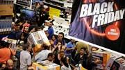 Vai aproveitar a Black Friday para fazer compras?