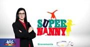 Supernanny viola os direitos das crianças?