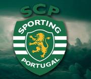 Bruno de Carvalho deve continuar como Presidente do Sporting Clube de Portugal?