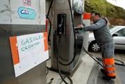 O Governo deve intervir no conflito no sector dos combustíveis?