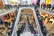 Concorda com o encerramento dos centros comerciais aos Domingos?