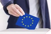 Vai votar nas Eleições para o Parlamento Europeu, no próximo Domingo?