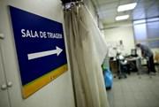 Concorda com o fim das taxas moderadoras nos centros de saúde?