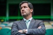 Acha que o Bruno de Carvalho deve ser condenado pelo ataque aos jogadores na Academia do Sporting?