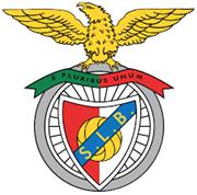 Em quem vai votar nas eleições do Sport Lisboa e Benfica