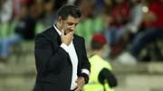Benfica Está Com 5 Pontos de Atraso, Vai Conseguir o Penta?